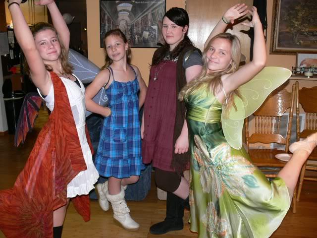 October 2009 Renton Community Update